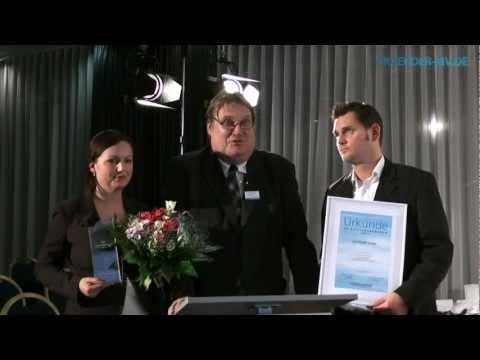 OSTSEE-ZEITUNG belohnt Gründermut