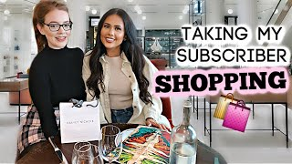 One of ItsSabrina's most recent videos: