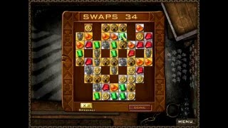 Jewel Quest Solitaire 2: Thank you for the support!