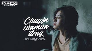 Chuyện Của Mùa Đông | Acoustic 2019 - Top Những Bản Hit Cover Nhẹ Nhàng Hay Nhất Hiện Nay
