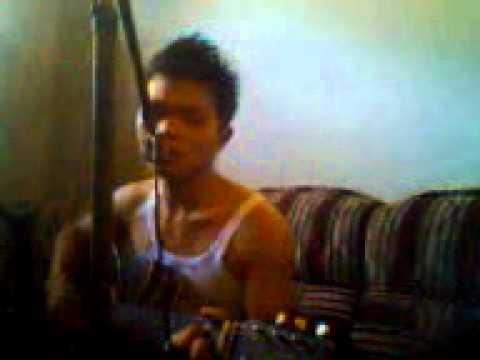 adeline band.TK SJALAN by d masiv.3gp