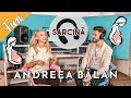 Download ANDREEA BALAN (48) - WHISPER CHALLENGE CU EDWARD SANDA