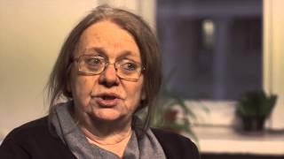 Biblioteka Otwartej Nauki: prof. Elżbieta Tarkowska