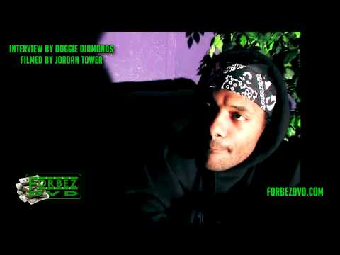 Prodigy Speaks On All His Beefs With Sherm Da Worm, Lakey The Kid, Nas, Jay Z, Saigon And More!