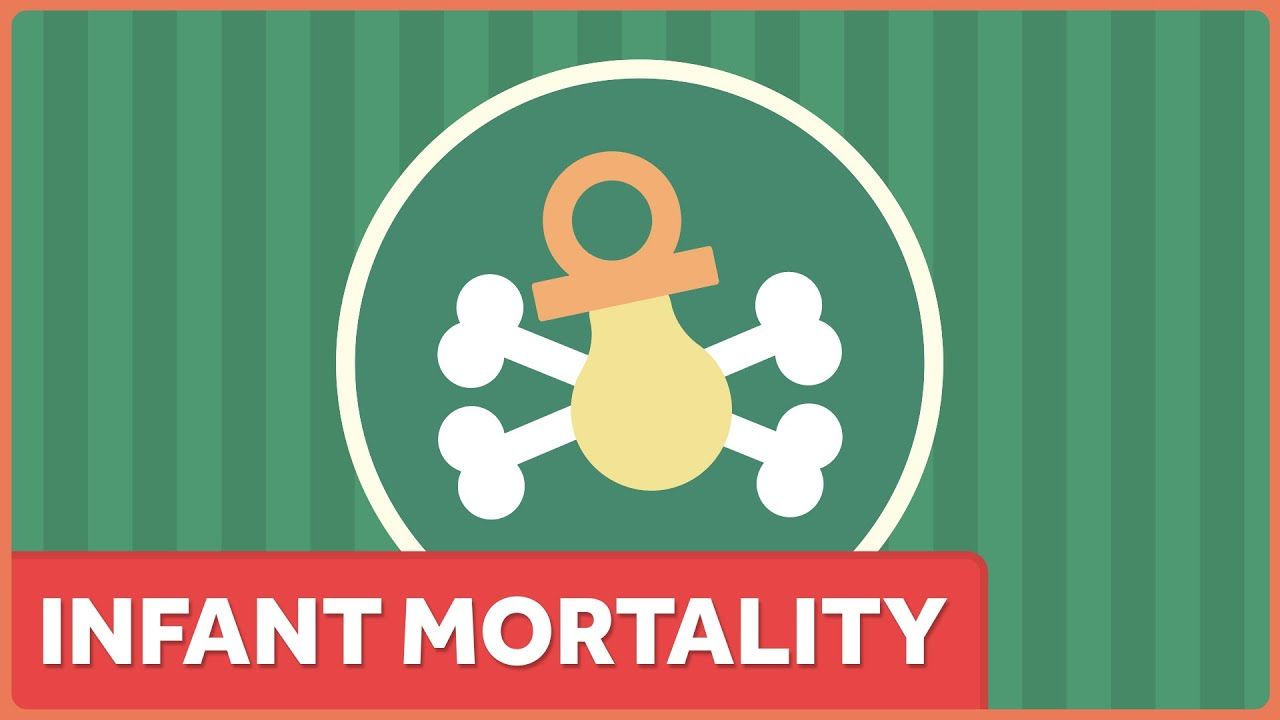 infant mortality Introduction an infant is a child less than a year oldalthough in legal terms,it includes children up to the age of sevenhowever for the nature and scope.