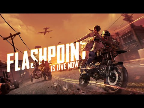 🔴-members-only-live-stream-|-subscriber-goal-2k-|🎮flashpoint