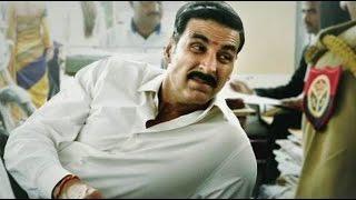 What Irked Akshay Kumar   Bollywood News