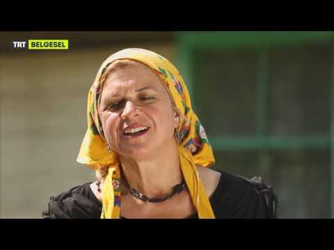 Toprak Kokusu - 7. Bölüm - TRT Belgesel