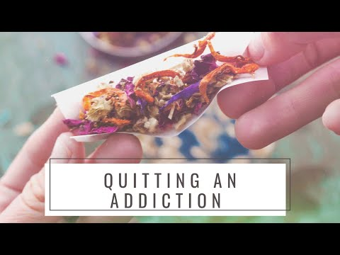 five-things-that-help-cigarette-smokers-quit-for-good-|-how-to-quit-smoking-|-herbal-smokes