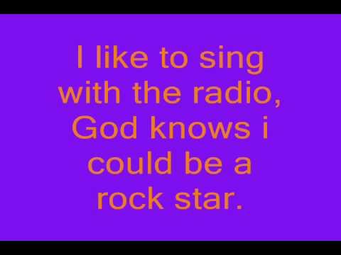 zack ryder theme song lyrics {radio} by watt white