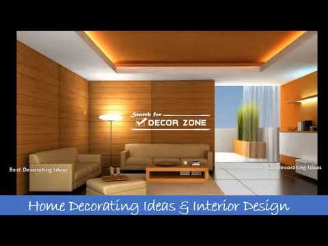 Fall Ceiling Designs For Bathroom | Cool Ceiling Designs For Every Room Of  Your