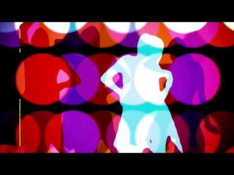 Whizzkidz Ft. Inusa Dawuda - Rumours (Digi Digi) (Official Video HQ)