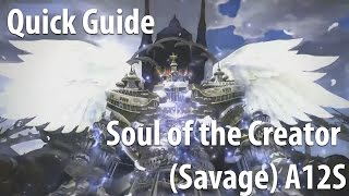 ffxiv quick guide to a12s