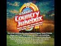 Country Jukebox: The Best of Country Duets (Way-To-Go Productions - Leisa Way, Producer)