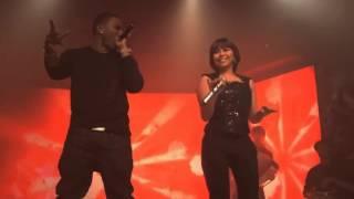 Dream - Shereen & Nelly - Coke Studio | 2013 | HD