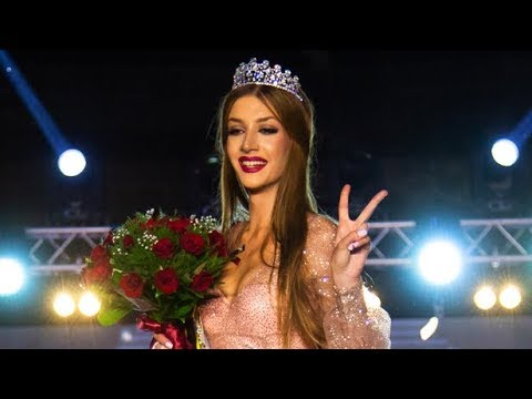 Miss Universe Armenia 2019 FULL SHOW + Mini Interviews