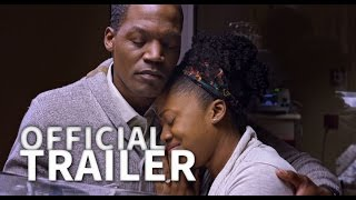 God's Compass | Official Trailer (2016) T.C. Stallings