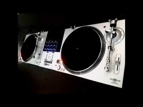 2017 BEST HOUSE MUSIC... LAS VEGAS NIGHTLIFE CLUB MIX..... (MIX BY DJ LOUIS)