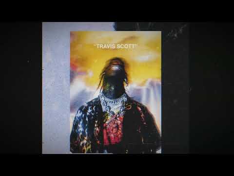 Travis Scott Type Beat x Drake Type Beat ~ Fashion Thug | FREE Trap Beat 2021