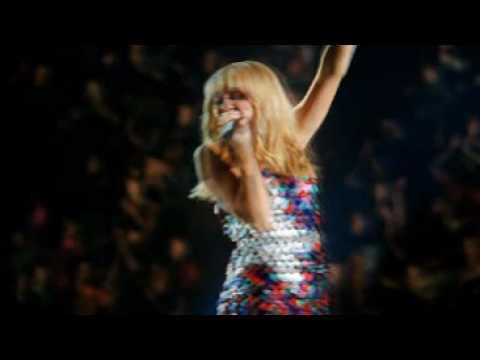 Hannah Montana The Movie Game Wii
