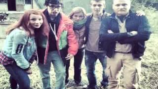 Чернобыль. Зона отчуждения 5 серия 4 серия