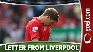 Why Liverpool might never break into the top four again