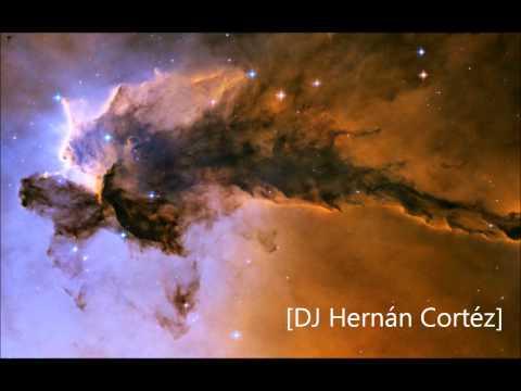 (NEW) DJ Hernán Cortéz- textures