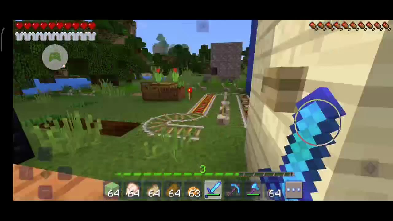 Cryptocurrency news 2021 minecraft legatissimo 1000 guineas betting