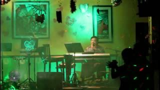 Chiều Một Mình Qua Phố -Nguyễn Ánh- Mar 2012
