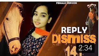 Reply Dismiss 141 (Sammy Dhaliwal) Mp3 Song Download