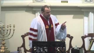 Orvalho Rev  Jorge Luiz Patrocínio 07 06 2014