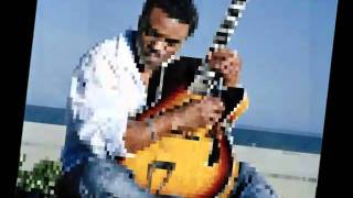 Norman Brown  better days ahead   HQ Audio