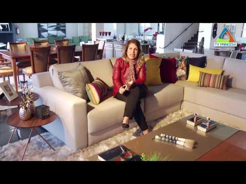 (JC 29/05/17) Arquiteta dá dicas de decoração para deixar sua casa mais aconchegante