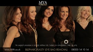MYA Forever Cosmetic Surgery Thumbnail