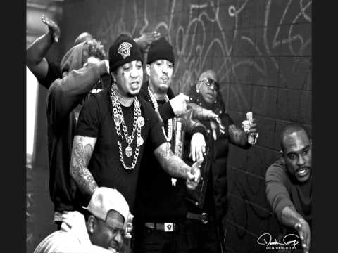 Birdman ft. French Montana & Gudda Gudda - Shout Out(Instrumental) W/DL LINK
