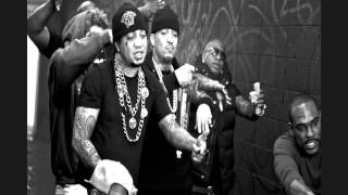 Birdman ft. French Montana & Gudda Gudda - Shout Out(Instrumental) W/DL LINK
