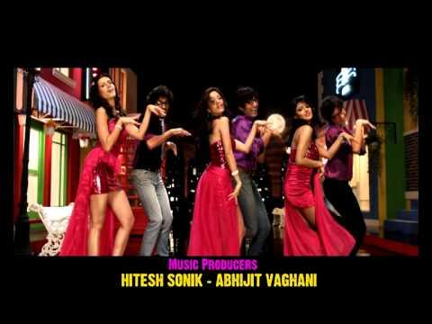 Pyaar Ka Punchnama : Kutta - Song Promo2