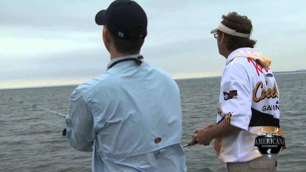 Lake Amistad Spring Fishing 2012 1 Youtube