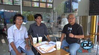 Câu lạc bộ Startup Việt, sân chơi của cộng đồng khởi nghiệp trẻ