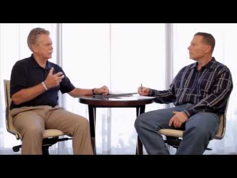 Bob Wright talks about Protandim on The Truth About Cancer