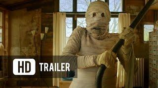 Dummie de Mummie | Officiële Trailer