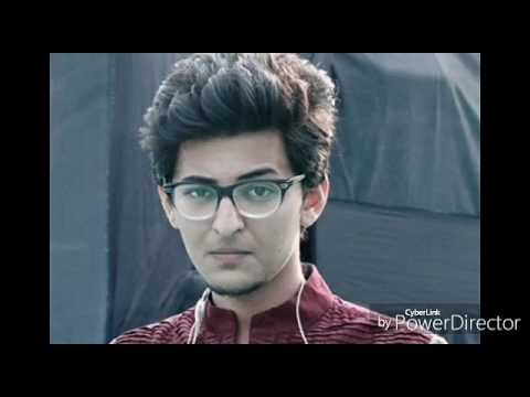 All best songs of Darshan Raval