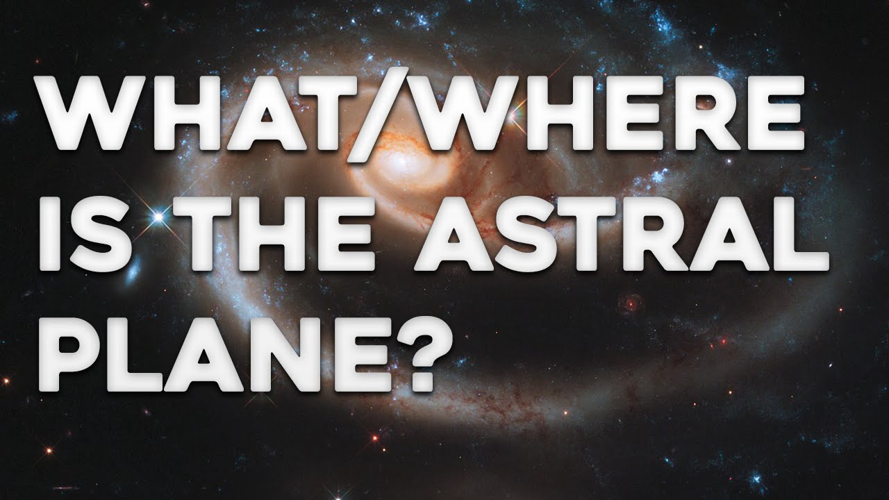 What is Astral