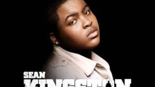 Sean Kingston - No Woman No Cry
