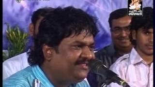 Shiv Tandav - Osman Mir - Dahanu Live Programme - Part - 2