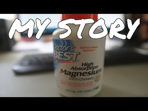 my-experience-taking-magnesium