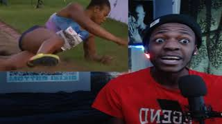 MOST EMBARRASSING \u0026 Funny MOMENTS IN WOMEN'S SPORTS