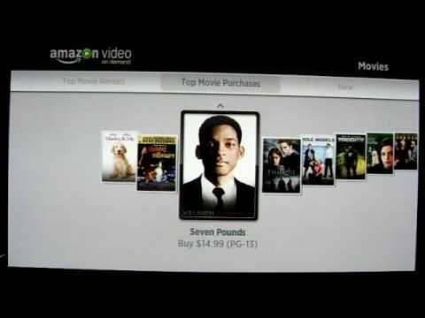 roku xd streaming video player 1080p hd