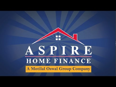 Aspire Home Finance - The Journey to 1000 Crores