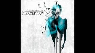 Mercenary New Desire 8 Bit